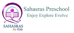 Sahasras
